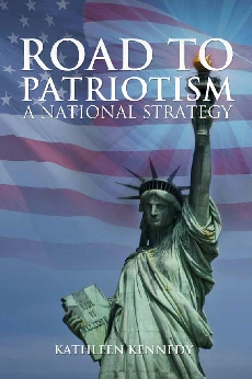 Road To Patriotism, A National Strategy